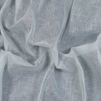 47da223d6 Sheer Drapery Fabric by the Yard