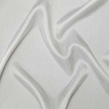 Lucidum White Bemberg Lining