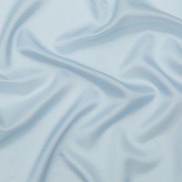 Lucidum Baby Blue Bemberg Lining-324026-10