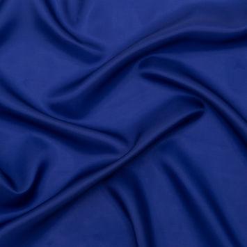 Lucidum Mazarine Blue Bemberg Lining-324029-10