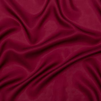 Lucidum Red Plum Bemberg Lining-324032-10