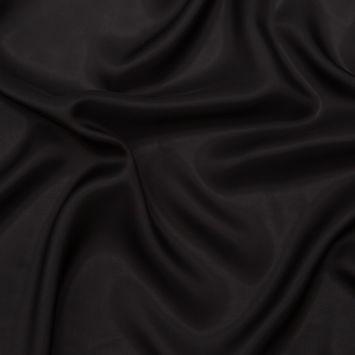 Lucidum Black Bemberg Lining-324037-10