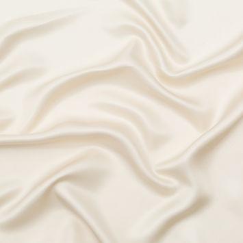 Rag and Bone Angora Silk Twill-325705-10