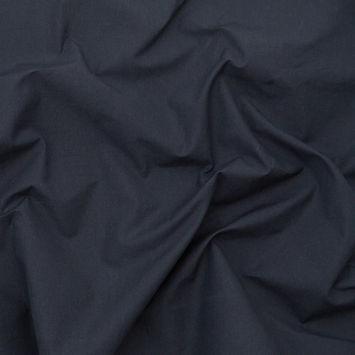 Rag and Bone Black Crisp Cotton Poplin Pocketing-326106-10