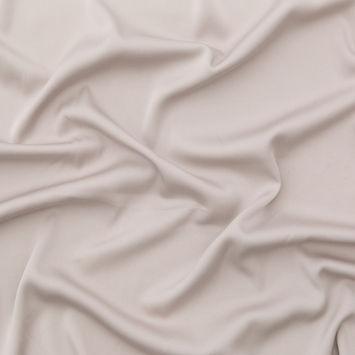 Platinum Stretch Silk Crepe-326266-10