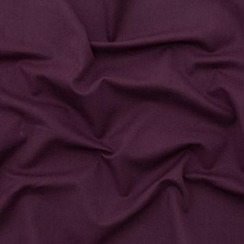 Italian Winetasting Stretch Cotton Twill-326300-10