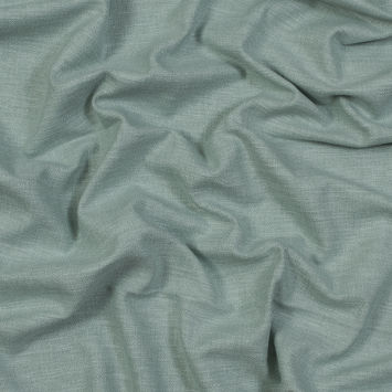 British Imported Spa Polyester and Cotton Woven