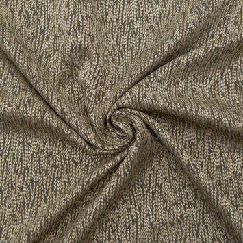 British Imported Oyster Luminous Jacquard-AWG1629-10