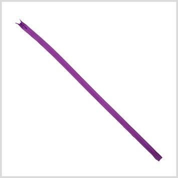 284 Royal Purple 24 Invisible Zipper