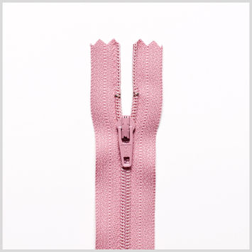 214 Rose 24 Regular Zipper