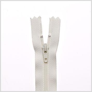 502 Off-White 24 Regular Zipper