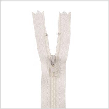 841 Off-White 24 Regular Zippper