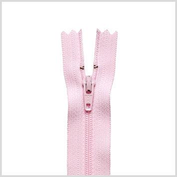 511 Pale Pink 9 Regular Zipper
