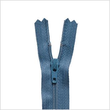 575 Orchid2 9 Regular Zipper