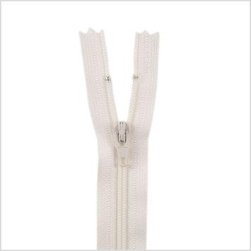 841 Off-White 9 Regular Zippper