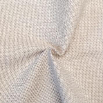 Sunbrella Essential Flax Two-Tone Upholstery Woven-SUN761-10