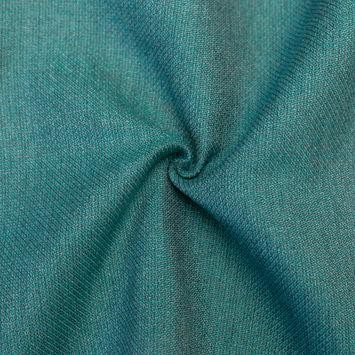 Sunbrella Essential Seaglass Two-Tone Upholstery Woven-SUN765-10
