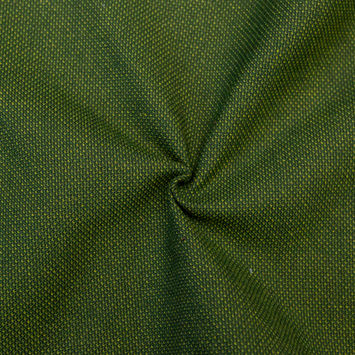 Sunbrella Essential Pine Two-Tone Upholstery Woven-SUN770-10