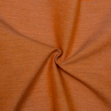 54 Sunbrella Cast Coral Upholstery Woven