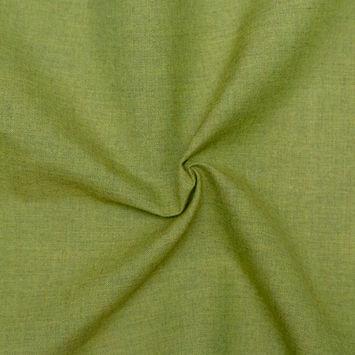 54 Sunbrella Cast Moss Upholstery Woven