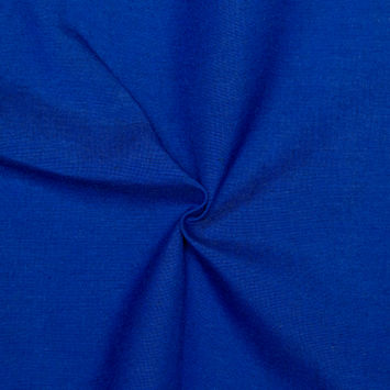 54 Sunbrella Cast Royal Upholstery Woven