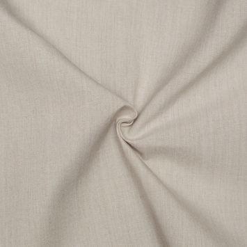 54 Sunbrella Cast Pumice Upholstery Woven