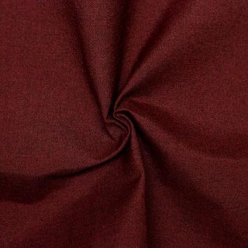 54 Sunbrella Cast Currant Upholstery Woven