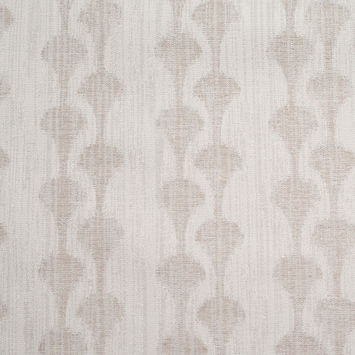 Spanish Lino Classical Polyester-Cotton Canvas