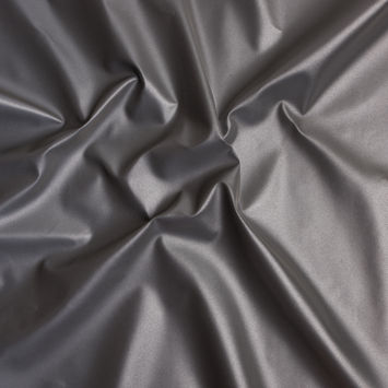 Silver Color Reflective Fabric