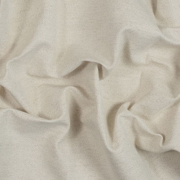 Vanilla American Made Polyester Canvas