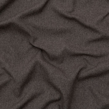 Slate Lightweight Polyester Canvas