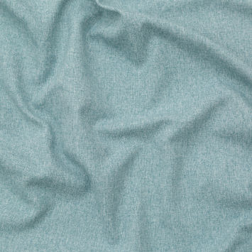 Ocean Lightweight Polyester Canvas