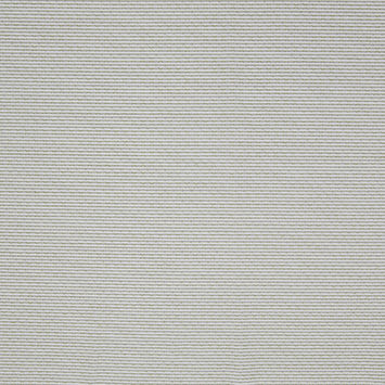 Italian White/Tarrgon Stretch Cotton Blended Brocade