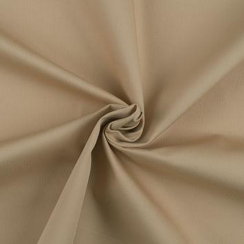 Rag & Bone Sahara Sun Chevron Cotton Woven
