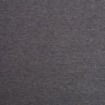 Rag & Bone Heather Gray Jersey Backed Olive Polyester Lining