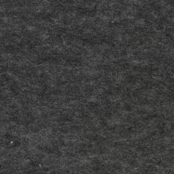 Dark Gray 4.7mm Industrial Felt
