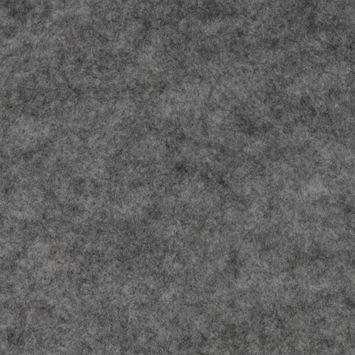 Light Gray 4.7mm Industrial Felt