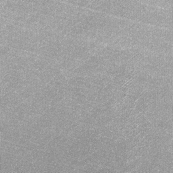 Old English Cotton Bobbinet-Tulle