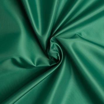 Enamel Green Polyester Lining