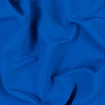 4oz. True Blue 4-Ply Water Repellent Nylon Taslan