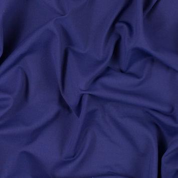 LA Kings Purple Heavy Stretch Nylon Jersey