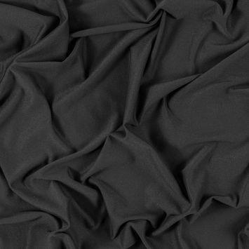 Dark Charcoal T-Shirt Weight Jersey