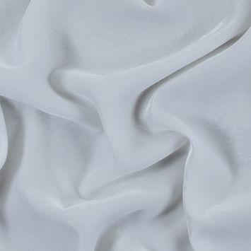 White Luxury Lyons Velvet