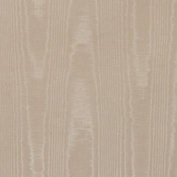 Novelle Peach Polyester Moire