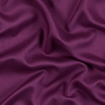 Purple Potion Viscose Voile