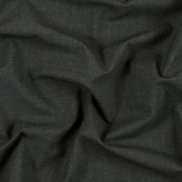 Tarmac Heathered Stretch Suiting
