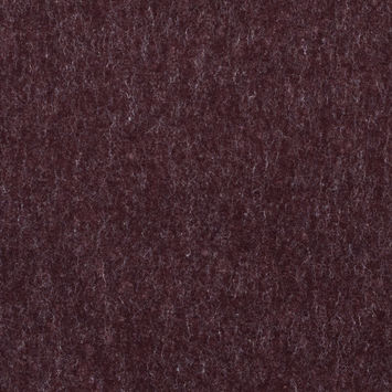 Rag & Bone Port Royale Reversible Wool Felt