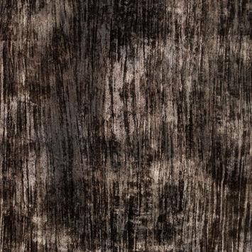 Wren Wrinkled Blended Velvet