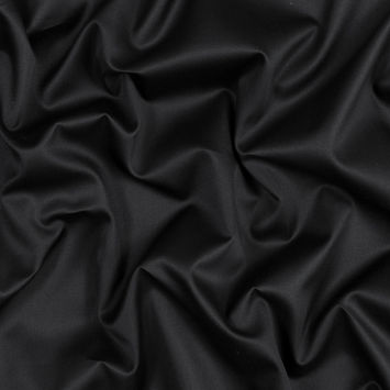 Black Sea Island Cotton Sateen