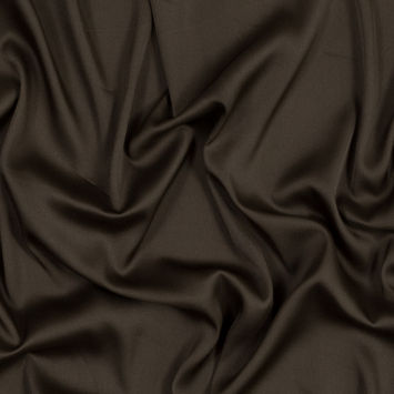 Theory Mud Polyester Crepe de Chine
